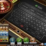 roulettewereldgokken