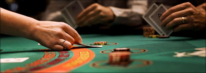 Online Roulette Casino's top 3