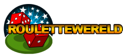 Roulettewereld.nl